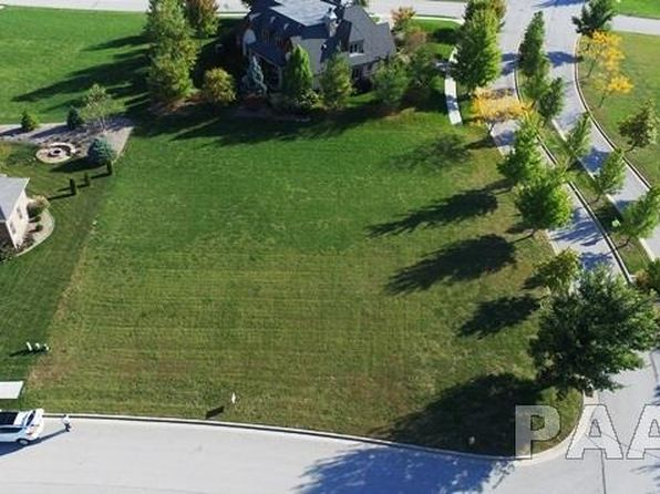 null bed null bath Vacant Land at 3118 Charles Pl Peoria, IL, 61615 is for sale at 99k - 1 of 6