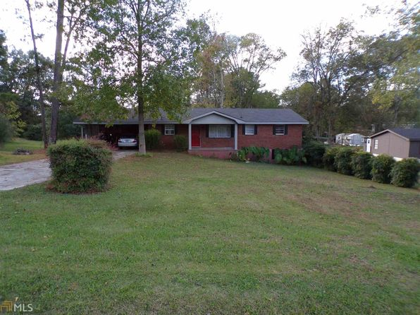3 bed 2 bath Single Family at 43 West Dr NW Rome, GA, 30165 is for sale at 72k - 1 of 17