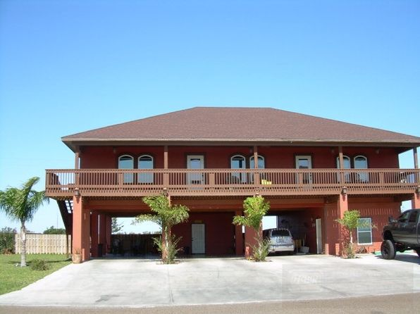 5 bed 3 bath Single Family at 1222 E MATAGORDA DR PORT MANSFIELD, TX, 78598 is for sale at 310k - 1 of 7