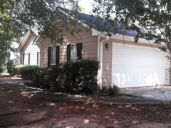 3 bed 2 bath Single Family at 5886 Giles Rd Lithonia, GA, 30058 is for sale at 90k - 1 of 20