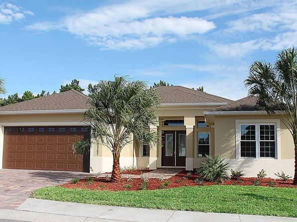 4 bed 3 bath Single Family at 10327 Addison Shore Way Oxford, FL, 34484 is for sale at 339k - 1 of 26