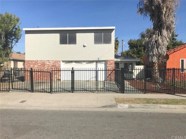 7 bed 3 bath Single Family at 3263 EUCLID AVE LYNWOOD, CA, 90262 is for sale at 500k - 1 of 23