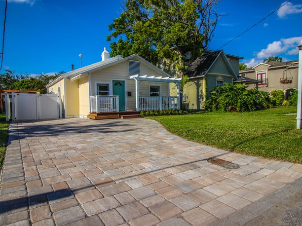 3 bed 2 bath Single Family at 315 Bay Run St Orlando, FL, 32804 is for sale at 230k - 1 of 19