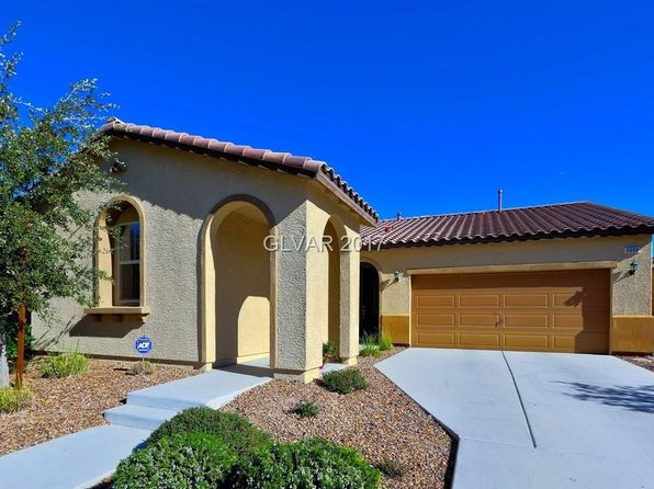 3 bed 2 bath Single Family at 2056 Canvas Edge Dr Henderson, NV, 89044 is for sale at 334k - 1 of 26