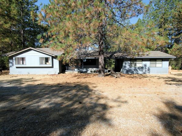 3 bed 2 bath Single Family at 19836 Bonnie Vista Ln Lakehead, CA, 96051 is for sale at 450k - 1 of 27