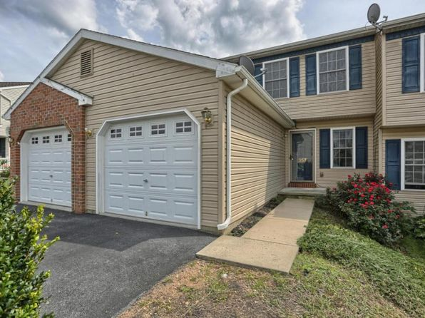 3 bed 2 bath Townhouse at 357 SWATARA CREEK DR JONESTOWN, PA, 17038 is for sale at 137k - 1 of 27