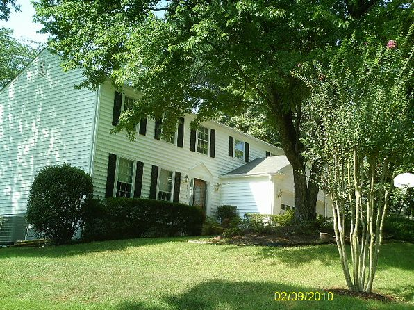 4 bed 3 bath Single Family at 930 Crab Orchard Dr Roswell, GA, 30076 is for sale at 295k - 1 of 16