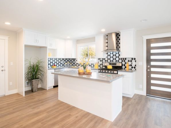 3 bed 2 bath Single Family at 2649 Puccini Ave San Jose, CA, 95122 is for sale at 690k - 1 of 11
