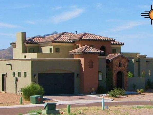 4 bed 3 bath Single Family at 106 Rinconada Elephant Butte, NM, 87935 is for sale at 465k - 1 of 12