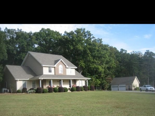 4 bed 5 bath Single Family at 740 Central Shiloh Rd Abbeville, SC, 29620 is for sale at 315k - 1 of 30