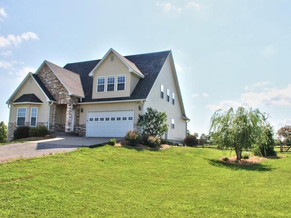 4 bed 3 bath Single Family at 7119 Longview Dr Fulton, MO, 65251 is for sale at 315k - 1 of 64