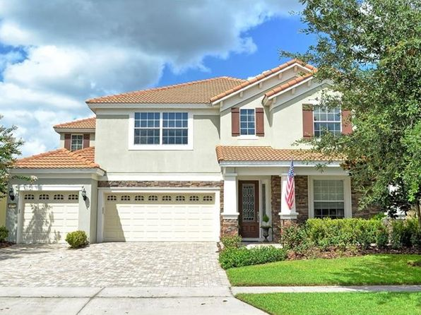 4 bed 4 bath Single Family at 475 Douglas Edward Dr Ocoee, FL, 34761 is for sale at 455k - 1 of 25