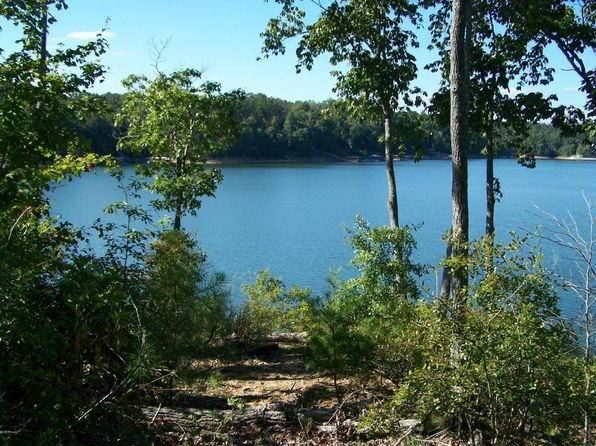 null bed null bath Vacant Land at  Brushy Creek Pt Arley, AL, 35541 is for sale at 200k - 1 of 3