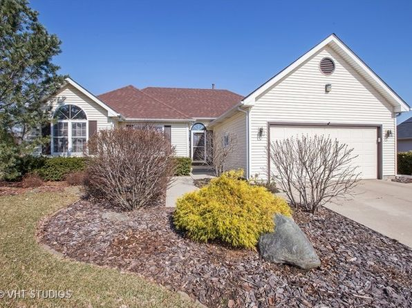 3 bed 2 bath Single Family at 3714 Dorchester Pl Mchenry, IL, 60050 is for sale at 212k - 1 of 17
