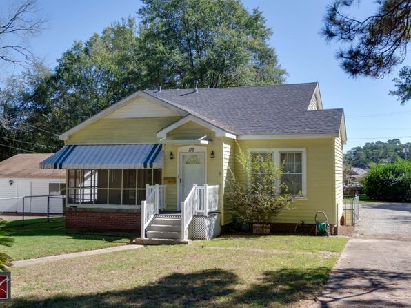 2 bed 2 bath Single Family at 112 Jefferson Ct Pineville, LA, 71360 is for sale at 125k - 1 of 14