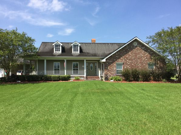 labadieville black singles 810 highway 398, labadieville, la is a 3800 sq ft, 3 bed, 3 bath home listed on trulia for $315,000 in labadieville, louisiana.