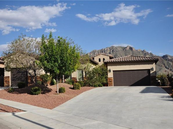 4 bed 3 bath Single Family at 6254 Franklin Lair El Paso, TX, 79912 is for sale at 419k - 1 of 21