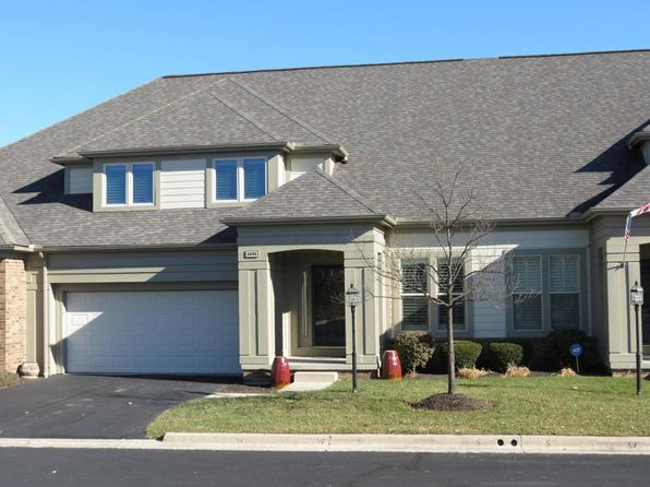 4 bed 3.5 bath Condo at 6656 Bantry Ct Dublin, OH, 43016 is for sale at 398k - 1 of 50