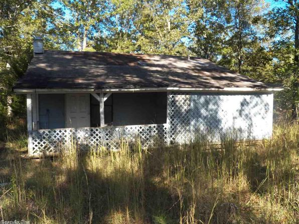 2 bed 1 bath Single Family at 1808 Lute Mountain Rd Shirley, AR, 72153 is for sale at 32k - 1 of 29