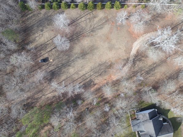 null bed null bath Vacant Land at 111 Hoot Owl Ln Eatonton, GA, 31024 is for sale at 50k - 1 of 15