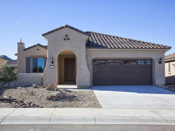2 bed 2.5 bath Single Family at 26741 W Oraibi Dr Buckeye, AZ, 85396 is for sale at 305k - 1 of 55