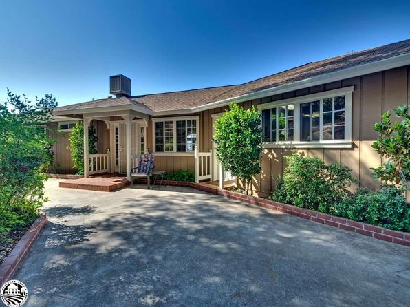 3 bed 4 bath Single Family at 610 E Bald Mountain Rd Sonora, CA, 95370 is for sale at 369k - 1 of 25