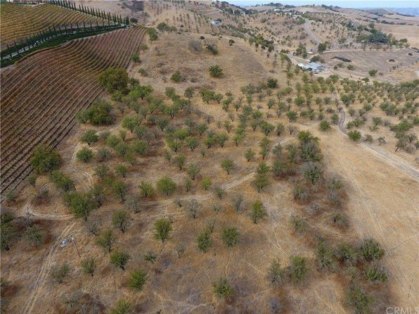 null bed null bath Vacant Land at 4455 Almond Dr Templeton, CA, 93465 is for sale at 550k - 1 of 29