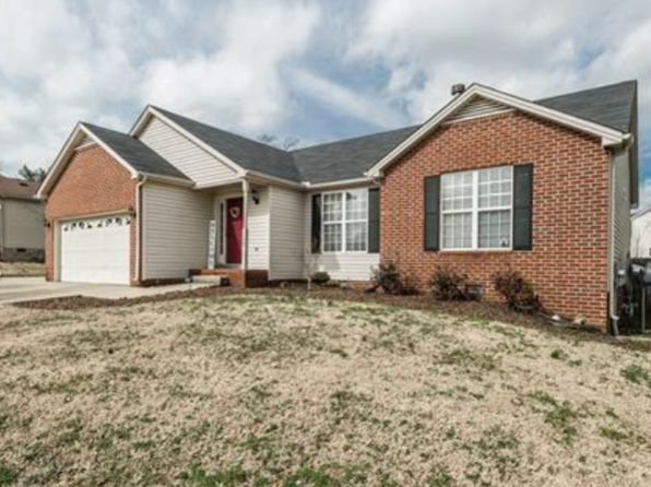 3 bed 2 bath Single Family at 129 Raindrop Ln Hendersonville, TN, 37075 is for sale at 237k - 1 of 16