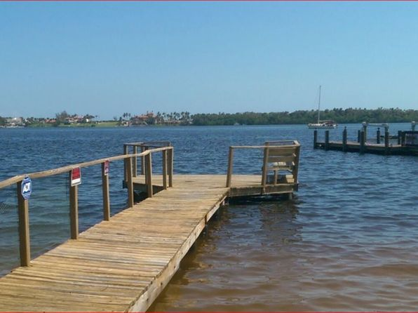 null bed null bath Vacant Land at 618 Lakeside Harbour Boynton Beach, FL, 33435 is for sale at 210k - 1 of 3