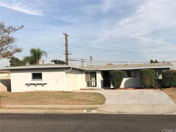 3 bed 2 bath Single Family at 1001 Toddy St Santa Ana, CA, 92703 is for sale at 530k - 1 of 10