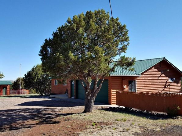 3 bed 1.5 bath Single Family at 38 County Road 3167 Vernon, AZ, 85940 is for sale at 220k - 1 of 30