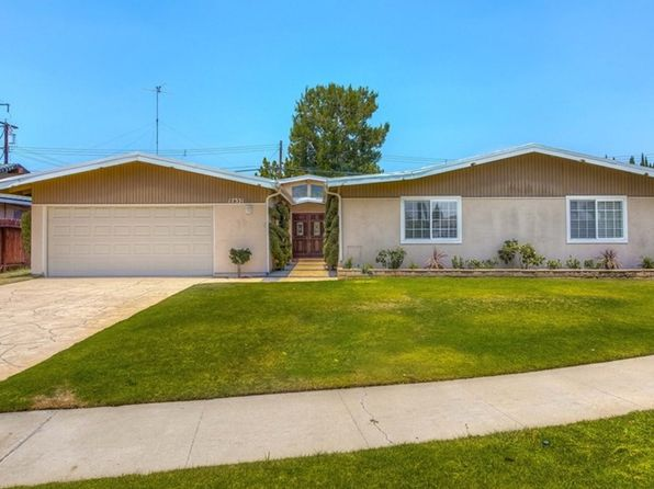 4 bed 3 bath Single Family at 17331 Hillwood Pl Yorba Linda, CA, 92886 is for sale at 699k - 1 of 20