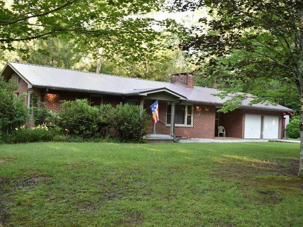 3 bed 3 bath Single Family at 11962 Sr 56 Coalmont, TN, 37313 is for sale at 185k - 1 of 30