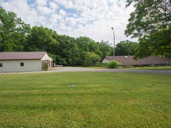 3 bed 2 bath Multi Family at E St Rd Bloomington, IN, 47408 is for sale at 249k - 1 of 36