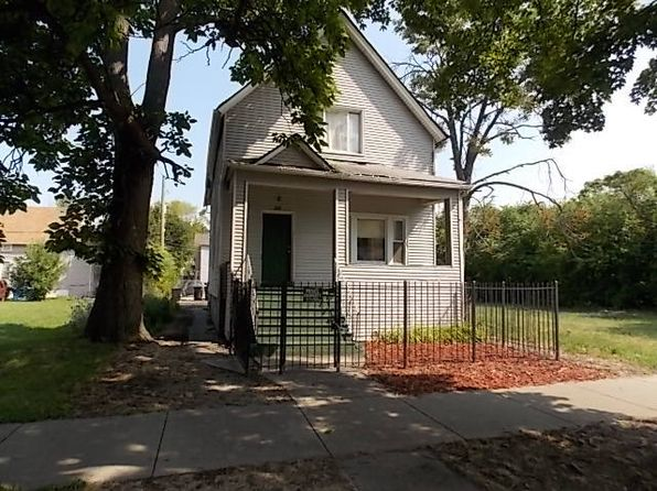 5 bed 2 bath Single Family at 30 E 118th Pl Chicago, IL, 60628 is for sale at 40k - 1 of 17