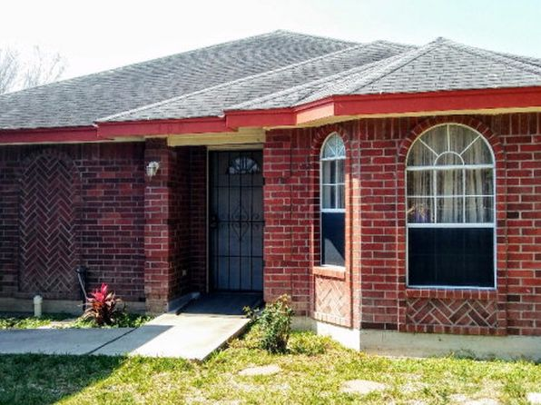 4 bed 3 bath Single Family at 409 Union Ave Mission, TX, 78572 is for sale at 99k - google static map