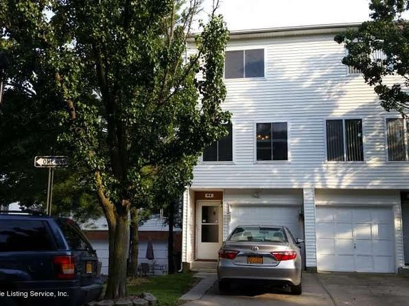 1 bed 2 bath Condo at 94 Emily Ln Staten Island, NY, 10312 is for sale at 249k - 1 of 21