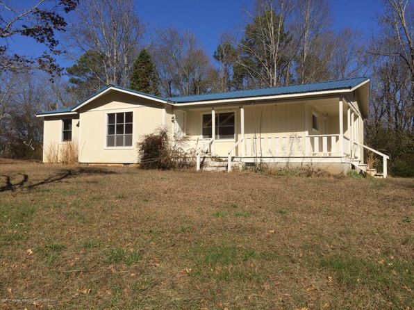 3 bed 1 bath Single Family at 2906 Slicklizzard Rd Nauvoo, AL, 35578 is for sale at 45k - 1 of 8