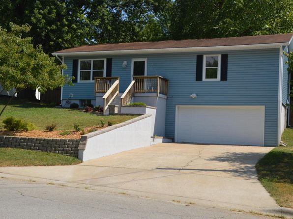 3 bed 3 bath Single Family at 620 E Walnut St Bolivar, MO, 65613 is for sale at 98k - 1 of 31
