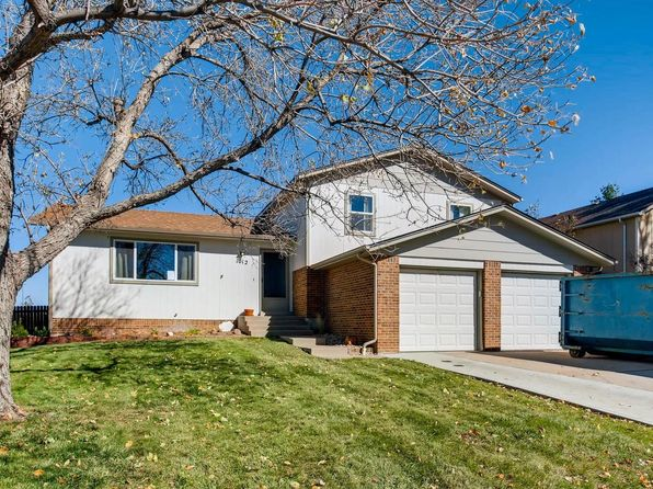 3 bed 3 bath Single Family at 1012 Park View Ct Castle Rock, CO, 80104 is for sale at 368k - 1 of 28