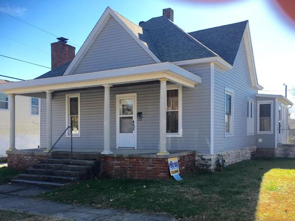 3 bed 2 bath Single Family at 714 W 21st St Joplin, MO, 64804 is for sale at 70k - 1 of 20