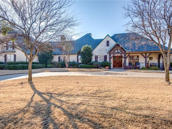 4 bed 5 bath Single Family at Undisclosed Address Prosper, TX, 75078 is for sale at 829k - 1 of 32