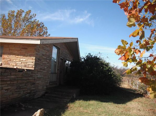 3 bed 2 bath Single Family at 917 Fm 604 N Clyde, TX, 79510 is for sale at 150k - 1 of 15