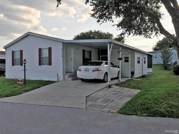 2 bed 2 bath Mobile / Manufactured at 125 Choo Choo Ln Valrico, FL, 33594 is for sale at 30k - 1 of 32