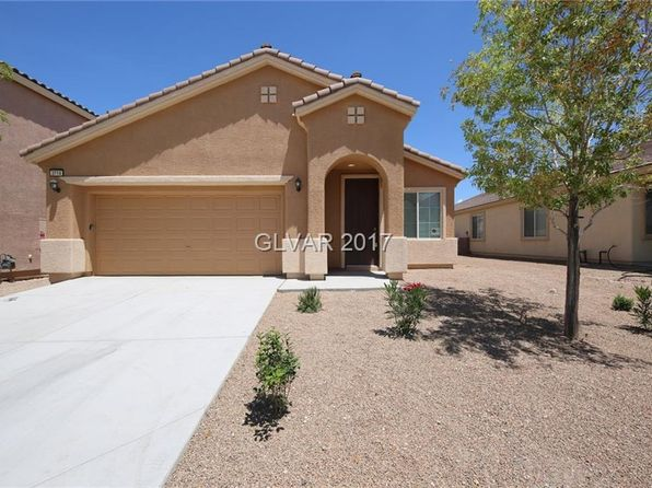 3 bed 2 bath Single Family at 3714 True Spring Pl North Las Vegas, NV, 89032 is for sale at 240k - 1 of 32