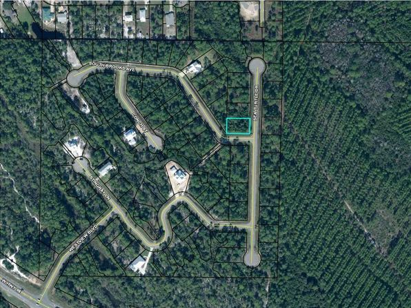 null bed null bath Vacant Land at 15 Turtle Walk Port St Joe, FL, 32456 is for sale at 64k - 1 of 3