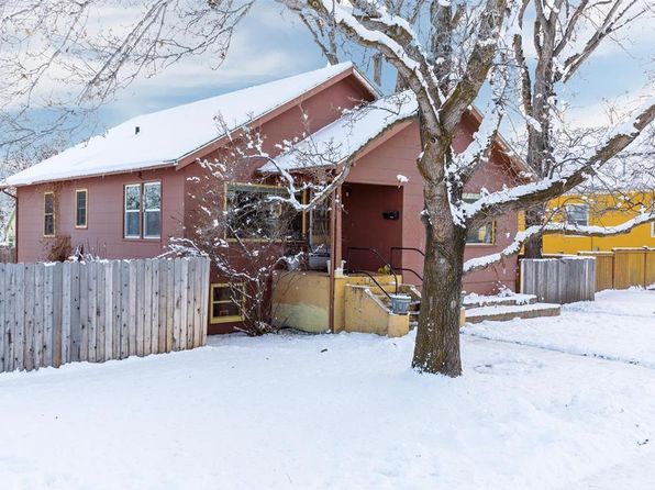 4 bed 2 bath Single Family at 410 N 5th Ave Bozeman, MT, 59715 is for sale at 450k - 1 of 23