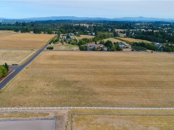 null bed null bath Vacant Land at  NW 20th Cir Ridgefield, WA, 98642 is for sale at 415k - 1 of 11