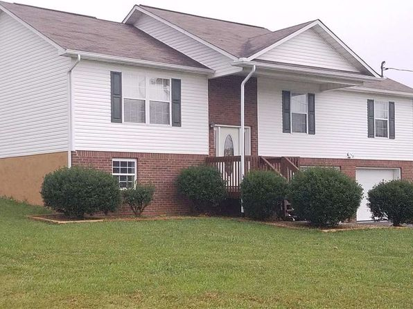 3 bed 2 bath Single Family at 171 Ridgefield Dr Dandridge, TN, 37725 is for sale at 135k - 1 of 25