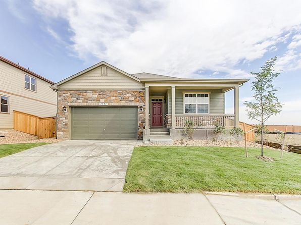 4 bed 2 bath Single Family at 13846 Trenton St Thornton, CO, 80602 is for sale at 438k - 1 of 26
